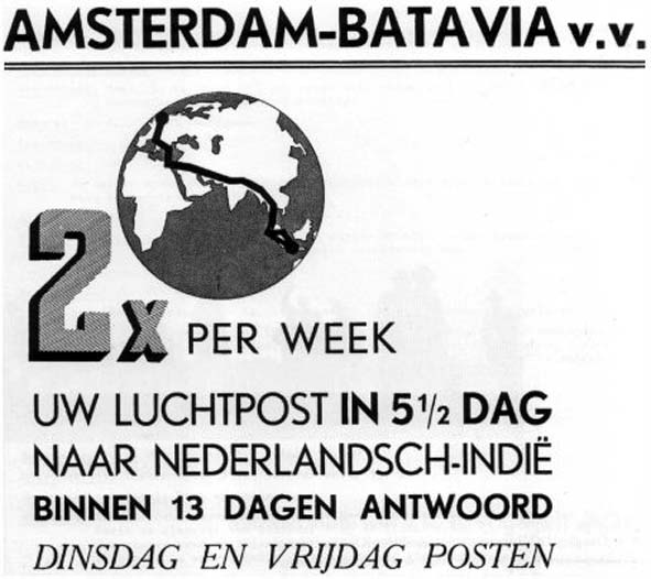 http://www.dutch-aviation.nl/pictures/History/Advertising/Poster%20to%20promote%20the%20twoweekly%20service%20to%20Batavia.jpg